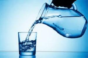 水过滤和净化的重要性